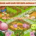 Tải game ngôi làng trang trại miễn phí