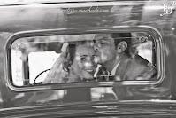 casamento matutino em porto alegre realizado na igreja nossa senhora da conceição numa linda manhã de domingo de verão e recepção na casa villa 305 uma recepção aconchegante no estilo home wedding destination wedding casamento em porto alegre casamento em portugal casamento na europa