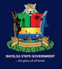 Bayelsa State Schools 3rd Term Resumption Date 2019/2020