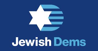 Jewish Dems