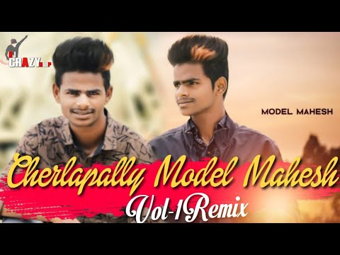 dj crazy dilip ganesh songs, dj crazy dilip new song, dj crazy dilip bibinagar, dj crazy dilip bathukamma songs, dj crazy dilip 2018, dj crazy dilip chatal band, dj crazy dilip 2019, dj crazy dilip ganesh, dj crazy dilip songs, dj crazy dilip dj crazy dilip, dj crazy dilip dj songs, dj crazy dilip new songs,dj crazy dilip soundcloud, dj crazy dilip songs free download, dj crazy dilip songs download, dj crazy dilip djoffice, dj crazy dilip 2018, dj crazy dilip telugu songs, dj crazy dilip new songs download, dj crazy dilip bibinagar, dj crazy dilip songs