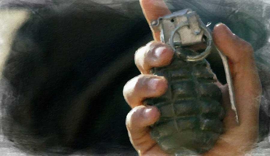 hand-grenade-minister-house