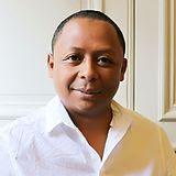 Zo Thierry Andriamampianina