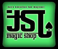 E – Wallet Magic