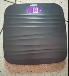 Best weight machine under 1000