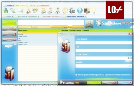 software+gestion+empresarial003LO+