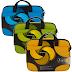 Samsonite Laptop Cases