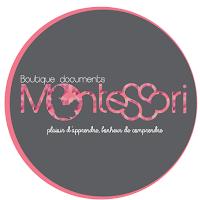 https://www.documentsmontessori.com