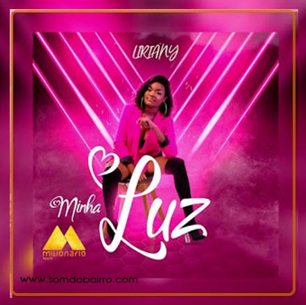 Liriany - Minha Luz - Download mp3
