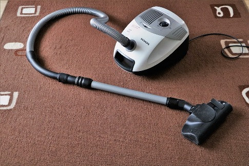 carpet cleaning services in Palatine IL