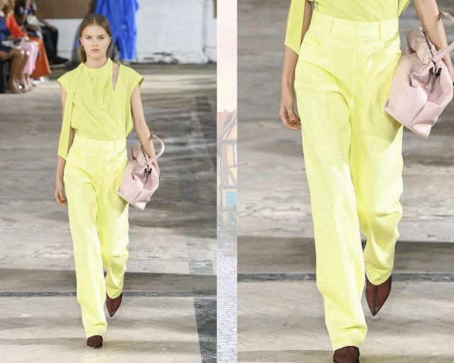 Классические брюки 2