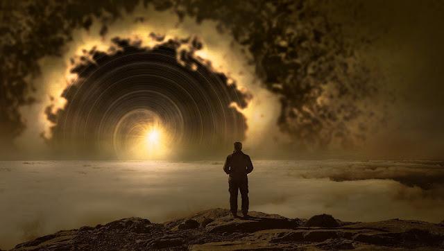 『ヨブ記』で神の答えた内容や物語の結末を分かり易く解説!