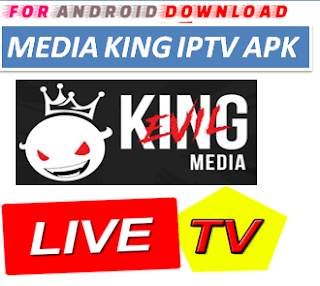 Download Android KingMediaTV Television Apk -Watch Free Live Cable Tv Channel-Android Update LiveTV Apk  Android APK Premium Cable Tv,Sports Channel,Movies Channel On Android
