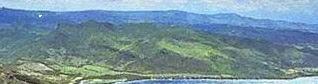 मॉरीशस की राजधानी क्या है और कहाँ है | Mauritius Ki Rajdhani