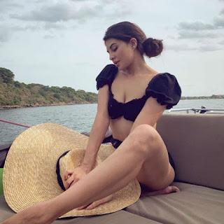 jacqueline fernandez HD latest images