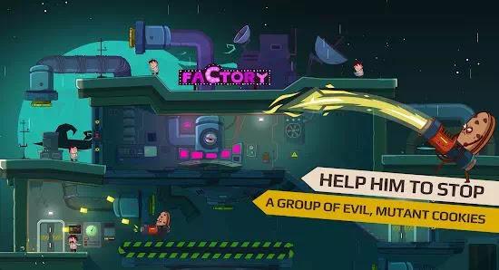 11 Game Indie Gratis Terbaik di Android & iOS-6