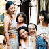 Shoplifters Movie Review & Film Summary |Roger Ebert
