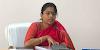 कलेक्टर के नाम मुख्य सचिव का आदेश: माफिया के खिलाफ एक्शन चाहिए, अतिक्रमण विरोधी अभियान नहीं | bhopal news