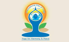 Guideline on International Yoga Day 2020