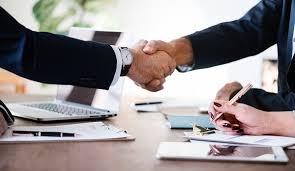 Cara-Pintar-Bernegosiasi-dengan-Klien
