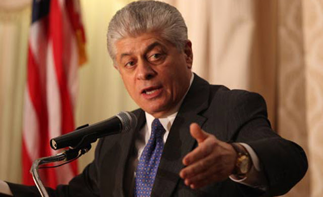 Image result for Napolitano on 9th Circuit ruling: 'Intellectually dishonest'