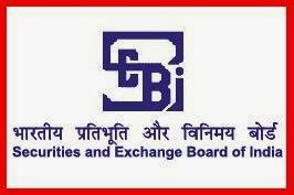 SEBI Recruitment 2020 - Sarkari Bharti