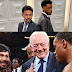 Manny Pacquiao will fight Yordenis Ugas after Errol Spence withdrawal due to eye injury