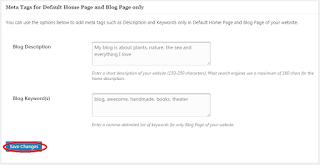 meta tag, tag seo, membuat tag,