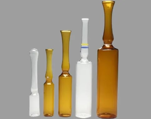 Pakistani Glass Maker Signs MoU to establish a Plant in Europe
