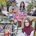 Tonton Online Live Telefilem Bulan Bintang Dan Sayang