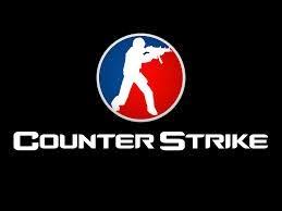 Bunnyhop CSGO Counter Strike Bunnyhop Hile 11.05.2014 indir
