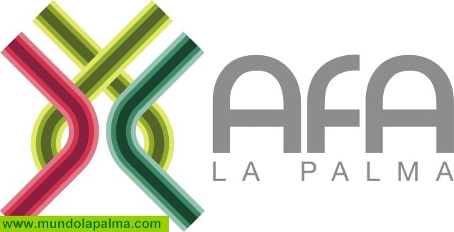 AFA La Palma y otras 133 entidades de canarias se quedan sin la ayuda del IRPF para proyectos sociales