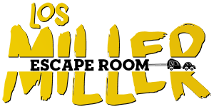 Logo Los Miller