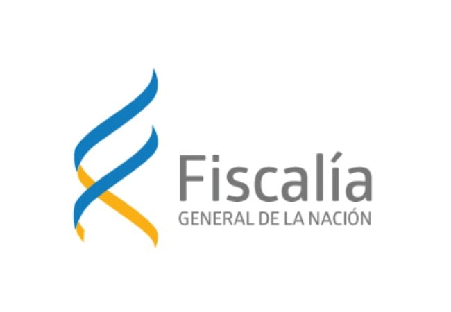 Técnicos Universitarios en Administración Fiscalía 2018