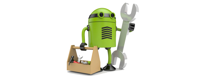 Autoroot Tools Latest v4.7.1 APK for Android Free Download