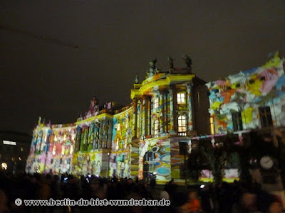 fetival of lights, berlin, illumination, 2016, Brandenburger tor, beleuchtet, lichterglanz, berlin leuchtet