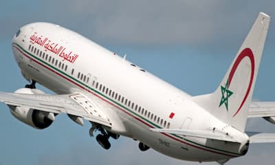 خبر هام للمغاربة : السلطات ستعلن عن فتح المجال الجوي مع مجموعة من الدول في انتظار التحاق الموانئ