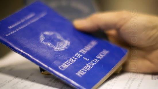 contribuicao 10 saldo fgts demissoes constitucional
