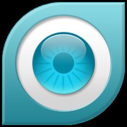 تنزيل برنامج نود 32 اخر اصدار مجانا