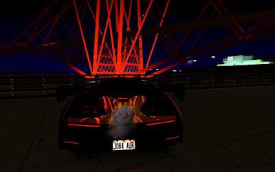 GTA San Andreas Dusuk Pc Enb V4 Low End Pc