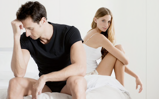 Divorce following multiple affairs on the rise as flirty texts catch adulterers out