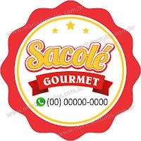 https://www.marinarotulos.com.br/rotulos-para-produtos/sacole-gourmet-escalope-tricampeao-vermelho