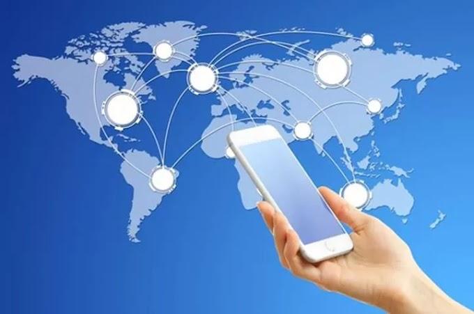 Telekomünikasyon Nedir? Ne Anlama Gelmektedir?