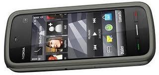Cara Memperbaiki HP Nokia Tidak Ada Sinyal - www.divaizz.com