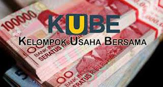 Lagi, Pemkot Bima Gagal Cairkan Bantuan KUBe Senilai Rp500 Juta di Dinsos