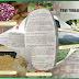 Contoh Brosur Cofee dari Toraja