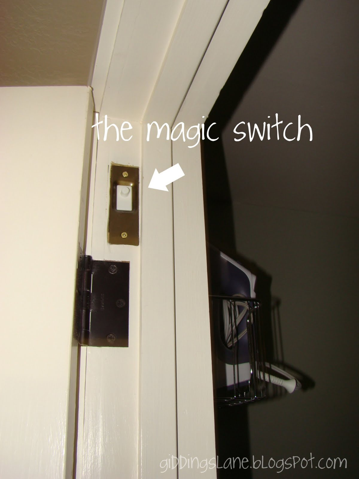 Wiring A Automatic Door Light Switch Diy Enthusiasts Wiring Diagrams