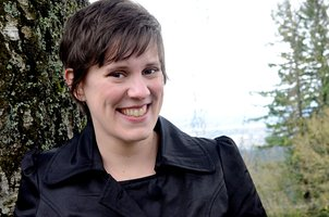 Author Traci Tyne Hilton photo image narratorreviews.org