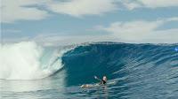 tatiana weston web surfer tahiti 4