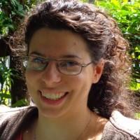 Sofia Fagiolo